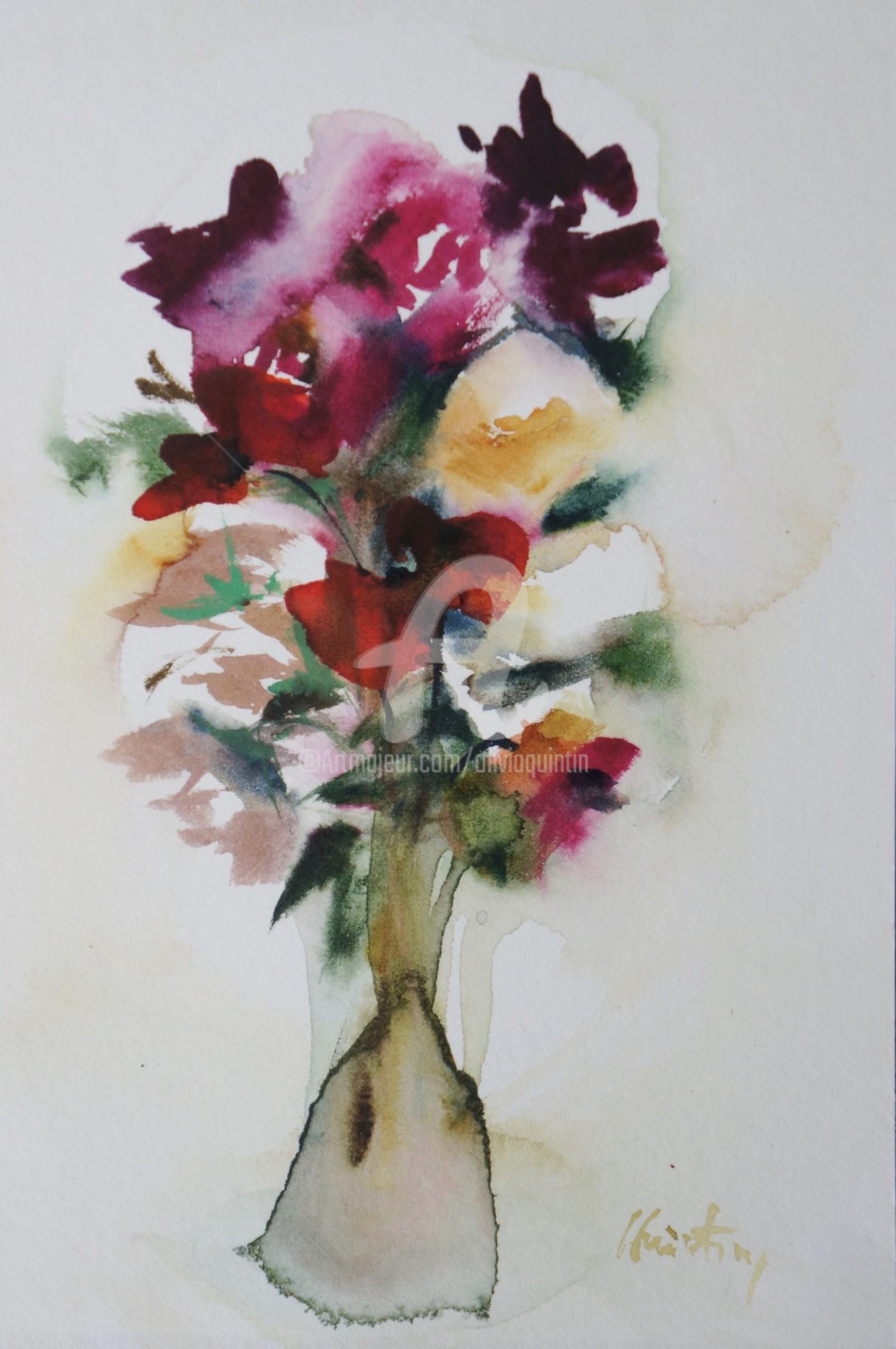 Olivia Quintin - 2017-sachet-fleuri-10x15.jpg