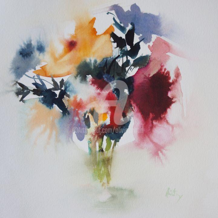 Olivia Quintin - Les beaux souvenirs 3